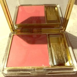 Estée Lauder Pure Color Blush Exotic Pink